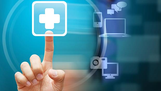 health-online-lawnews