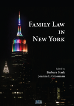 family-law-book