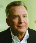 Headshot of Steven Witkoff '83, Chairman and CEO of The Witkoff Group