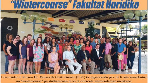 curacao-study-abroad-program-lawnews