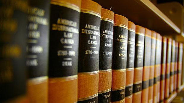 law-library-books-lawnews