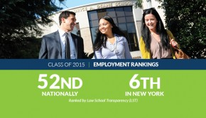 class-of-2105-employement-ranking-lawnews