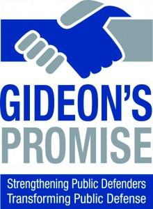 GP Gideon's Promise