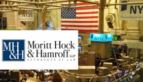 moritt-hock-business-law-fellowship-news