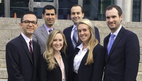fall-2016-queens-da-office-mock-trial-competition-team-lawnews