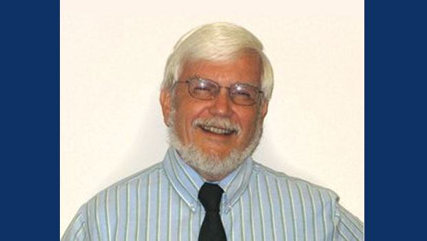 Photo of J. Herbie DiFonzo, Professor Emeritus of Law and Center for Children, Families and the Law Fellow, Hofstra Law