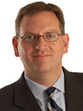 Headshot of James Sample, Hofstra Law Professor of Law
