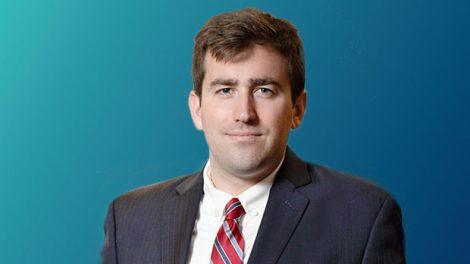 Brenner M. Fissell, Associate Professor of Law