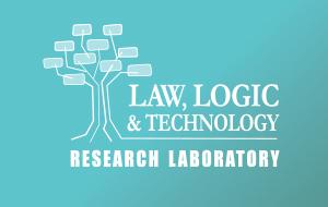 Law, Logic & Technology (LLT) Research Lab