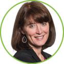 Jennifer A. Gundlach