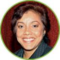 Hon. Sallie Manzanet-Daniels '88