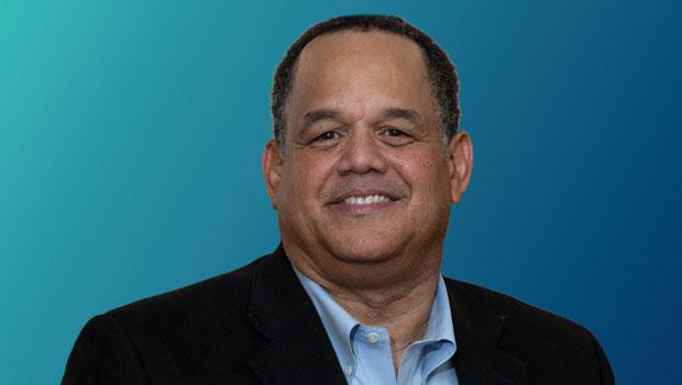 Headshot photo of Mark C. Niles, Professor of Law
